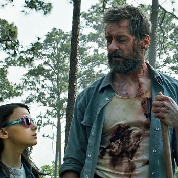 "Our First Look At ""Logan"": This Could Be The Bittersweet Coda The X-Men Movies Need"
