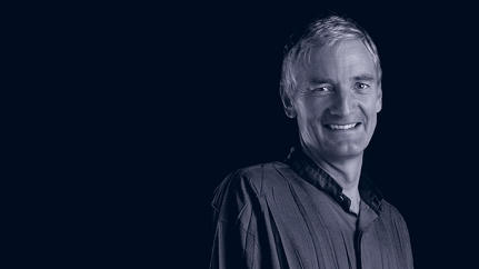 James Dyson On The Lazy Engineering Behind Fake Energy Efficiency
