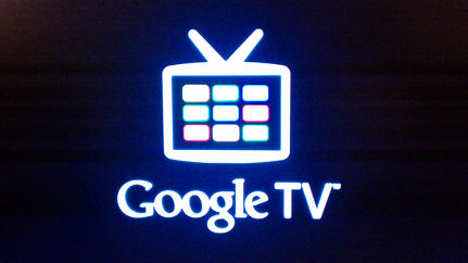 Make It So: Google TV Revamp Adds Voice Navigation