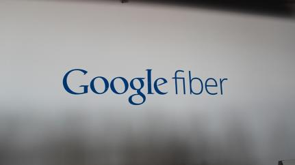Google Fiber Is Coming To Austin, Texas