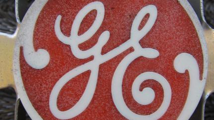 GE Offering Thousands Of Its Patents In Exchange For Innovation