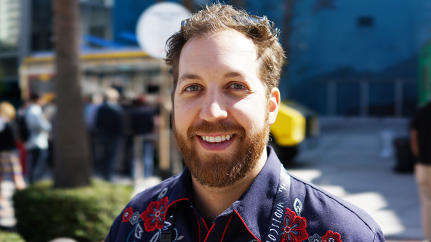 The Twitter IPO Players Club: Chris Sacca