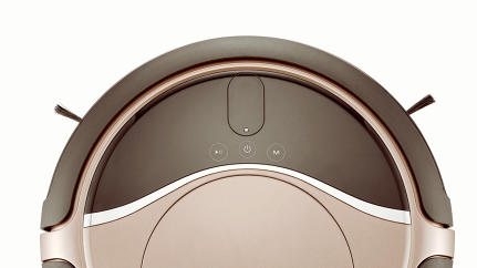 Five Sweet Robots Announced During Pre-CES 2014