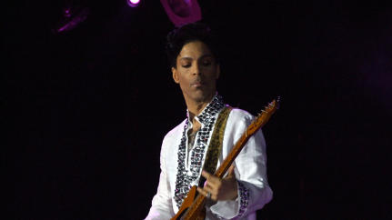 Prince Decides To Drop $22 Million Piracy Lawsuit