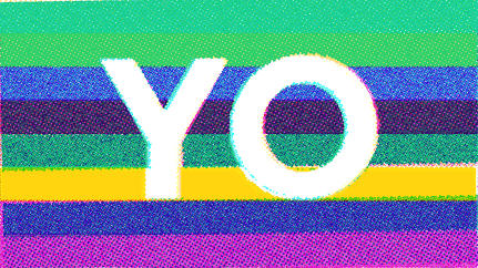 Is The Yo App A Sign Of Startup Apocalypse, Or A Genius, Hyper-Simple Messaging Tool?
