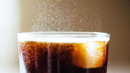 Inside The War To Reinvent The Soda Fountain