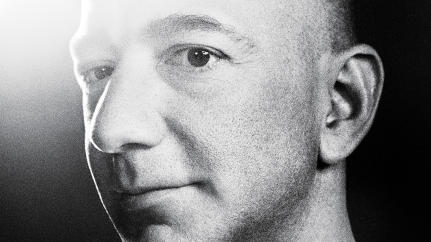 The Real Story Behind Jeff Bezos's Fire Phone Debacle And What It Means For Amazon's Future