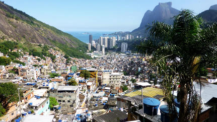 7 Reasons Your Business Should Care About The Brazilian Market