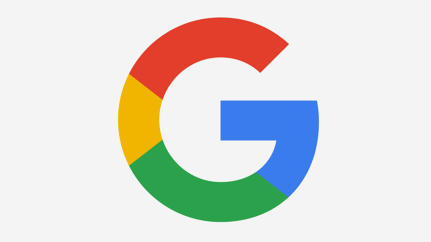 There's More To Google's New Logo Than You Think