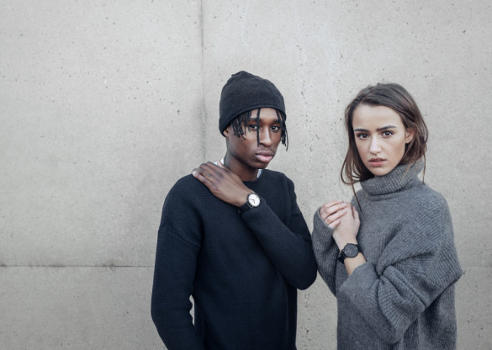 Cult Watch Startup Kapten & Son Taps Bang & Olufsen's Design Studio For New Line