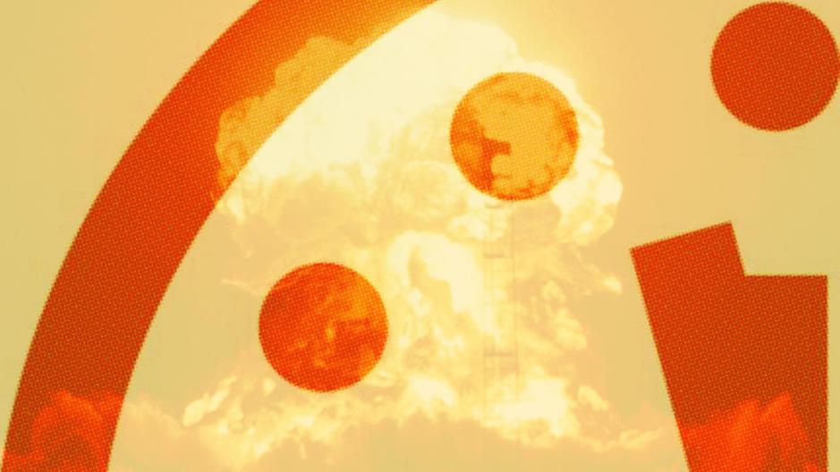 [Image: 3067406-poster-doomsday-clock.jpg]