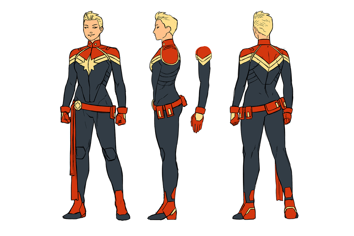 http://b.fastcompany.net/multisite_files/fastcompany/slideshow/2015/06/3047641-slide-s-3-first-look-at-the-new-captain-marvel-written-by-agent-carter-showrunner.jpg